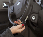 car ignition repair